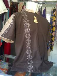 Grosir Baju Muslim grosir baju koko murah