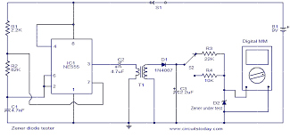 electronic circuits page 240 next gr