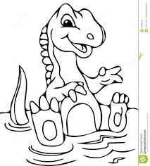 high quality coloring pages funycoloring