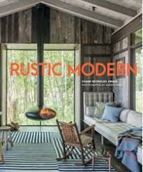 rustic home interiors wrj design jackson home interiors featured in book on