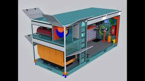 Garage Workshop Plans Garage Workshops Plans Bolukuk Us
