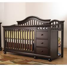 Sorelle Convertible Crib Sorelle Cribs You Ll Wayfair