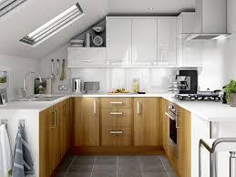 kitchens b u0026q designs home design inspirations
