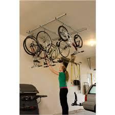 saris cycleglide wheel u0026 sprocket one america u0027s best bike shops