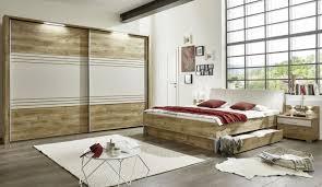Schlafzimmer Schrank Vito Schlafzimmer Paso Vito Schlafzimmer Möbel Rogg