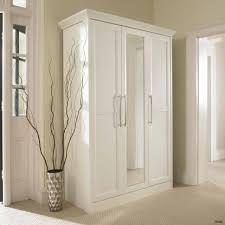 Closet Door Manufacturers Fascinating Mirrored Wardrobe Closets Closet Doors Manufacturers