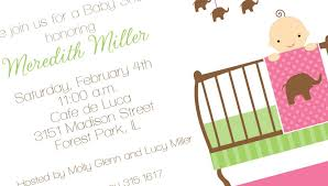 for baby shower baby shower invitations amusing party city invitations for baby
