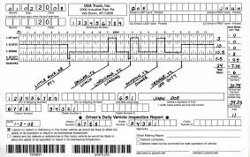 Driver Log Sheet Template File Truck Driver Log Book Exle Jpg Wikimedia Commons