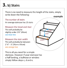 How To Measure For A Rug Measuring U0026 Fitting Guide Axminster Carpets Shop U0026 Showroom