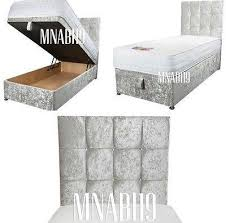 black ottoman storage small double king size bed u2013 nabi u0027s