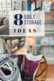 102 best dream displays one day images on pinterest sew bath