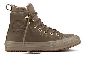 converse designer chucks schuhe all buy converse shoes baggins shoes