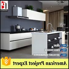 used kitchen cabinets denver discount kitchen cabinets michigan mi denver houston from free used