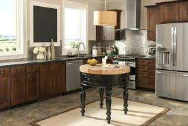 refacing kitchen cabinets bay area kitchen cabinets bay area ca