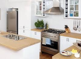 Bunnings Kitchens Designs 14 Best Kaboodle Kitchen Ideas Images On Pinterest Kitchen