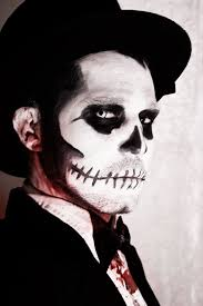 Voodoo Costumes Halloween 73 Halloween 2014 Night Dead Baron Samedi Images
