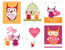techie turtle freebie friday owl themed cards