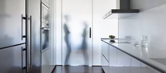 glass door wall klein fixed and sliding glass doors by modernfoldstyles
