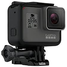 gopro black friday sales amazon com gopro hero5 black camera u0026 photo