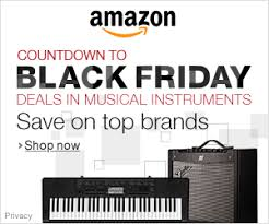 amazon keyboard black friday bartcop u0027s most recent rants political humor and commentary