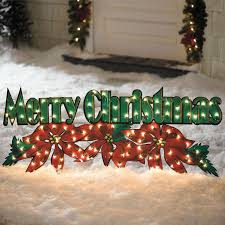 Brylane Home Christmas Decorations 33 Best Inflatable Christmas Decorations Images On Pinterest