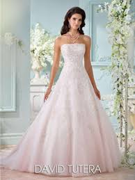 wedding dresses prices amazing david tutera wedding dresses prices wedding ideas