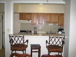 kitchen bar ideas 40 inspirational small kitchen bar table pictures lizpike