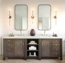 Vanity Merrick What U0027s Trending Bathroom Trends To Watch For In 2017 Studio M