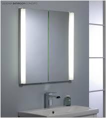 illuminated bathroom mirror best bathroom decoration