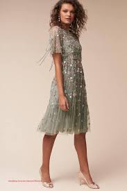 new beach wedding guest dresses over 50 today wedding dresses