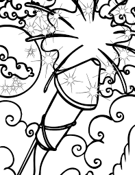 gymnastics coloring pages arterey info