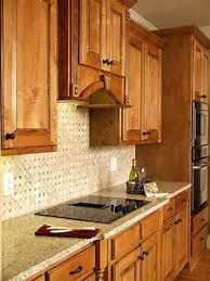 kitchen countertop ideas for oak cabinets home design inspiration kitchen flooring options with oak