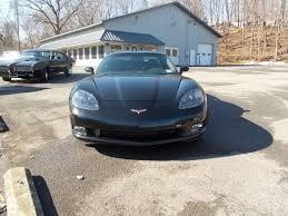 looking glass corvette jim glass corvette home