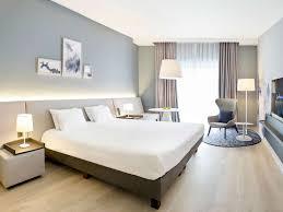 spa dans la chambre chambres d hôtel radisson palace centre ville de spa
