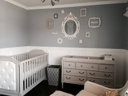 baby nursery category baby nursery white intended for residence