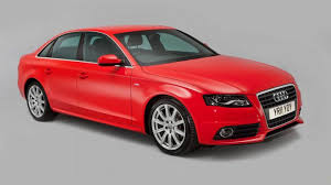 buying used audi used audi a4 buying guide 2008 2015 mk4 carbuyer
