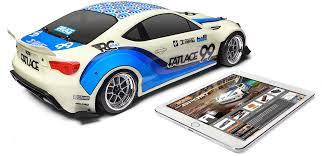 subaru cars brz rs4 sport 3 drift rtr with subaru brz body 114356 hpi racing uk