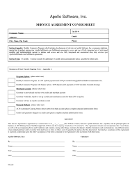 saas agreement template referral partnership agreement demand in