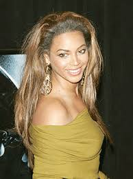 no part weave hairstyles 5 tips for great weaves jwwigs