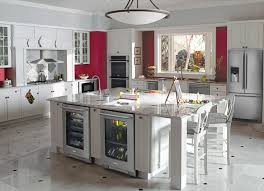 Islands For A Kitchen Build Your Dream Kitchen Kitchens Kitchen Pictures And Space