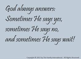 wedding quotes god quotes and sayings page 86 free bible studies online