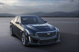 0 60 cadillac cts v 2016 cadillac cts v dazzles with 640 hp 3 7 second 0 60