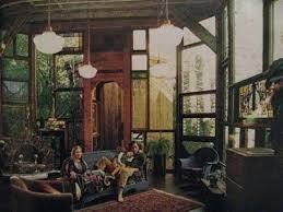 hippy home decor hippie living room cute hippie home decor hippie chic living room