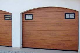 porta sezionale cmc basculanti e portoni sezionali