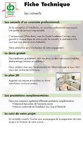 ciffreo bona cuisine espace cuisine 2017 et ciffreo bona nimes images ascolour