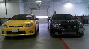 a mendoza 2012 scion tc specs photos modification info at cardomain
