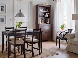 Narrow Dining Room Table Ikea Dining Room Tables Provisionsdining Com