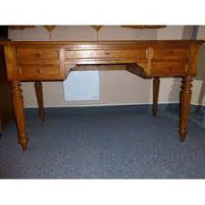 bureau louis philippe occasion bureau ancien style louis philippe achat et vente