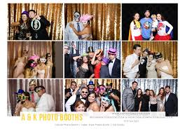 photo booths dallas photo booth rentals fort worth photo booths a k photo