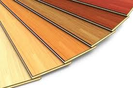 Plastic Laminate Flooring Laminate Floor Wood Hardwood Melamine Plastic Uv Stain Condo Ca